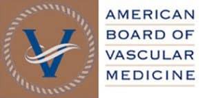 American Board Of Vascular Medicine