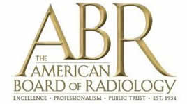 American Board Of Radiology